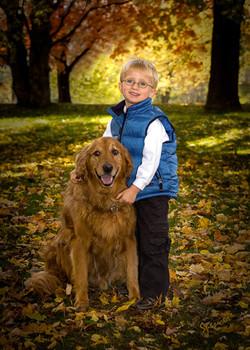 Spencer_Studio_Ottawa_family_photo-2