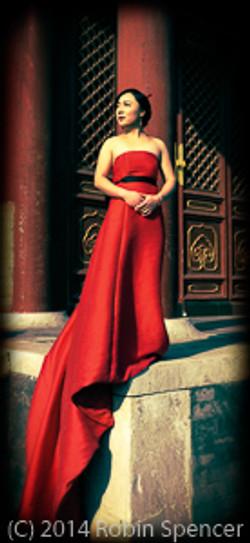 spencer_studio_ottawa_Beijing-482-2