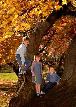 Spencer_Studio_Ottawa_family_photo-1