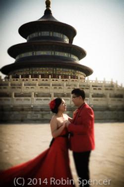 spencer_studio_ottawa_Beijing-471