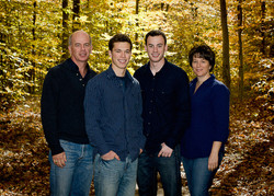 Spencer_Studio_Ottawa_family_photo-22