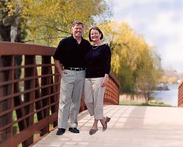 Spencer_Studio_Ottawa_family_photo-3.jpg
