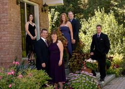 Spencer_Studio_Ottawa_family_photo-20