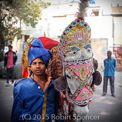spencer_studio_ottawa_India-177 FB