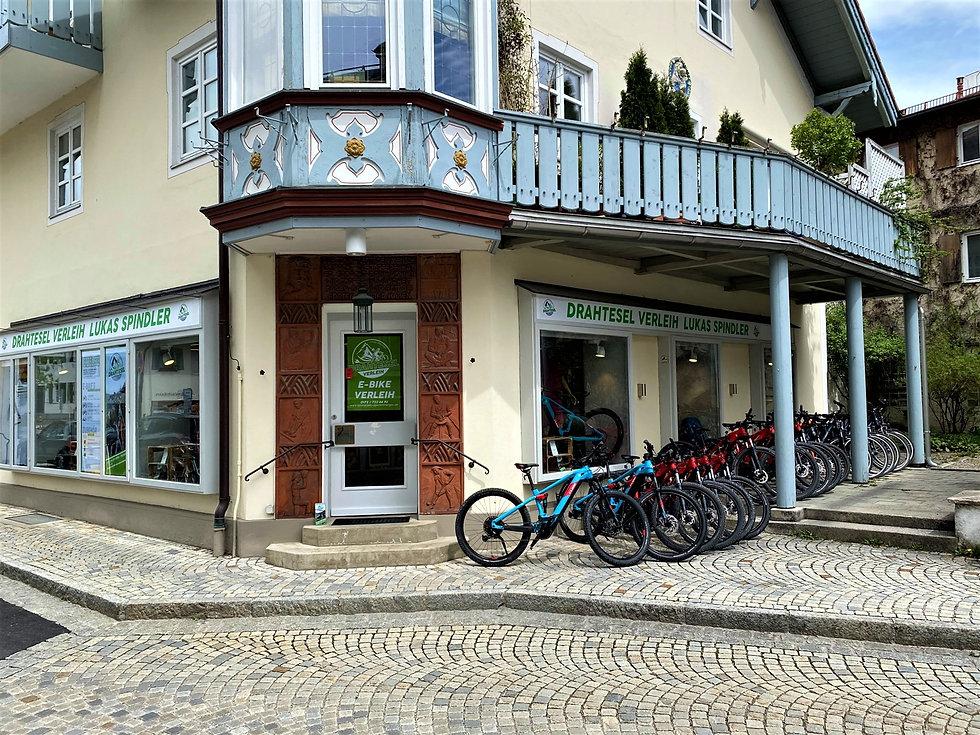Fahrradverleih Oberammergau.html