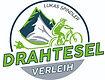Bike-Verleih-Oberammergau-E-Bike.html