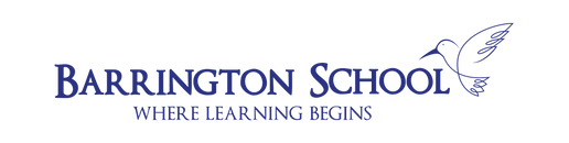 New BarringtonSchool_Logo_2021_Blue_STAC