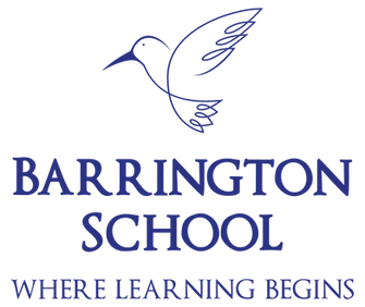New BarringtonSchool_Logo_2021_Blue_HORI