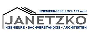 Logo GmbH 15.05.2017.jpg