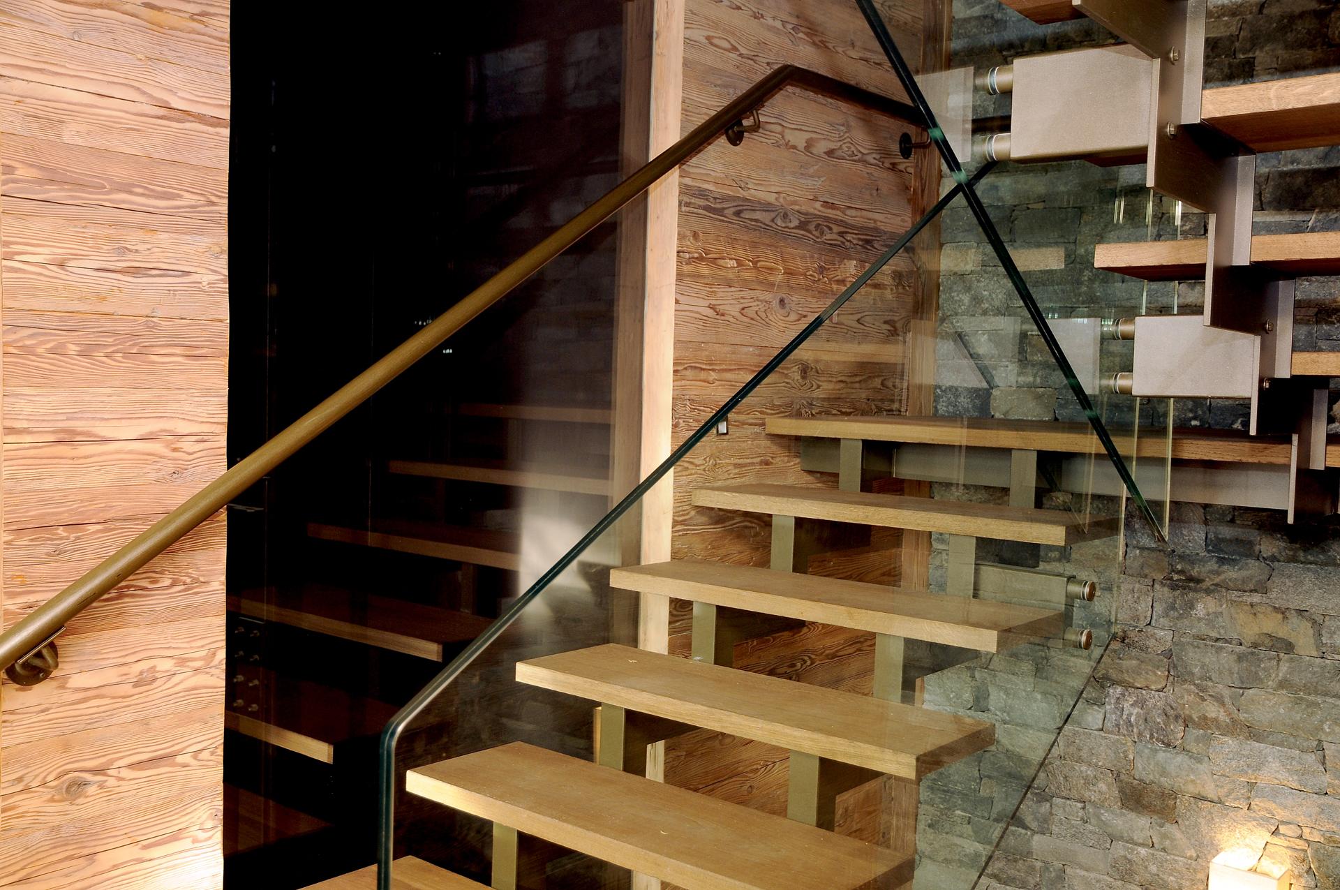 marmottière_escalier_2