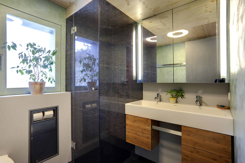 bain-lavabo