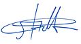 Signature_Rouiller.png