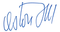 Signature_Astori.png