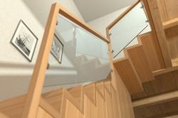 escalier-project-scne-13-e1505377418240.