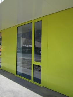 fenêtre4