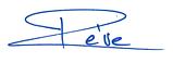 Signature_Roux.png