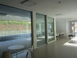 fenêtre3