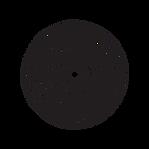 Logotipo_CasaMidi-07.png