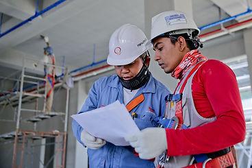 Dedicated industry monitoring team - Foto de Anamul Rezwan no Pexels