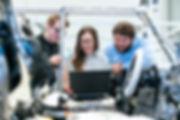 Planning and Training for Preventive Maintenance - Foto de ThisIsEngineering no Pexels - https://bit.ly/2LmOXyT