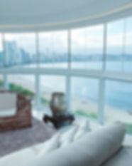 apartamentos-a-venda-na-avenida-atlantic