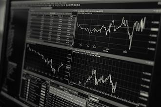 High end machine monitoring data - Foto de Pixabay no Pexels