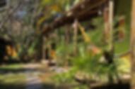 Estaleiro Village.jpg