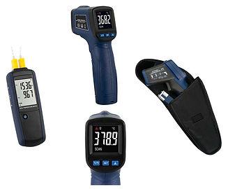 monitoring equipment- https://www.begaspecialtools.com/en/maintenance-products/checking-and-alignment/controling/monitoring-tools/