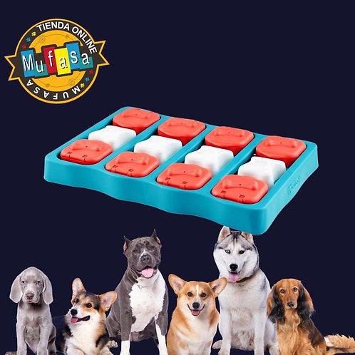 Puzzle Dog Brick Nina Ottosson