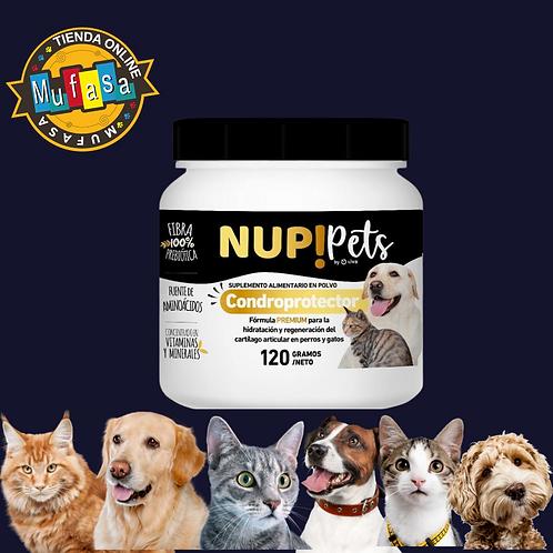 NUP!pets Condroprotector