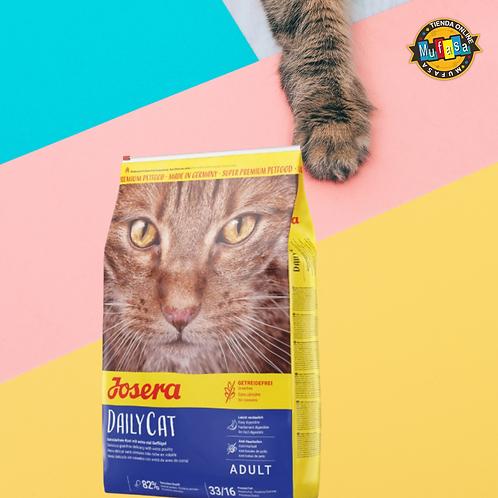 JOSERA DAILY CAT (10 kg)