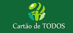 C_de_Todos-20180301-011329.jpg