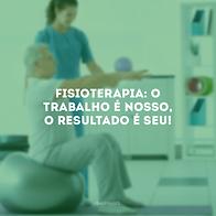 fisioterapia-o-trabalho-e-nosso.png