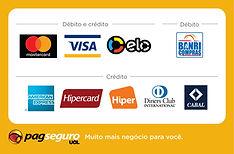 adesivo_bandeiras_PagSeguro_dez2016.jpg