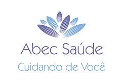 ABEC.jpg