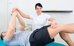 Tratamento-Fisioterapia-730x456.jpg