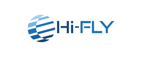 First Hi-FLY Flyer