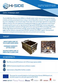 Data Storage Module.PNG