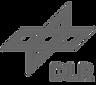 Hi-FLY_DLR_Logo.png