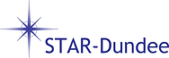 Hi-FLY_STAR-Dundee_Logo.png