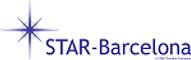 STAR BARCA 4.png