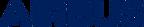 ABDS GMBH_Logo.png