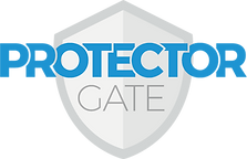 ProtectorGate_logo-640w.png