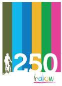 Halow 250