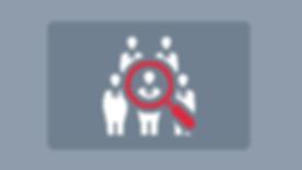 Executive Search Logo