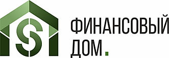 лого для сайта 2.jpg