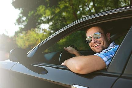 car-title-loans-farmersville1.jpg