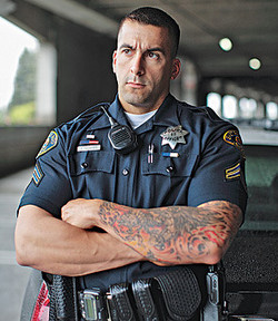 police pic 3.jpg