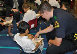 dallas police and community 1.jpg