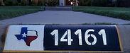 14161 Hopewell 20210713_205327_edited.jpg